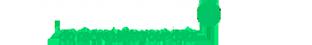 Webrevelation Logo