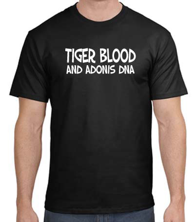 cd2a7ab52 The Fastest Web Meme to Jump the Shark EVER (#tigerblood)
