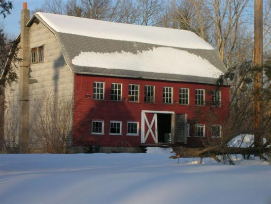 Obama Administration Tries To Close The Barn Door After The Horse