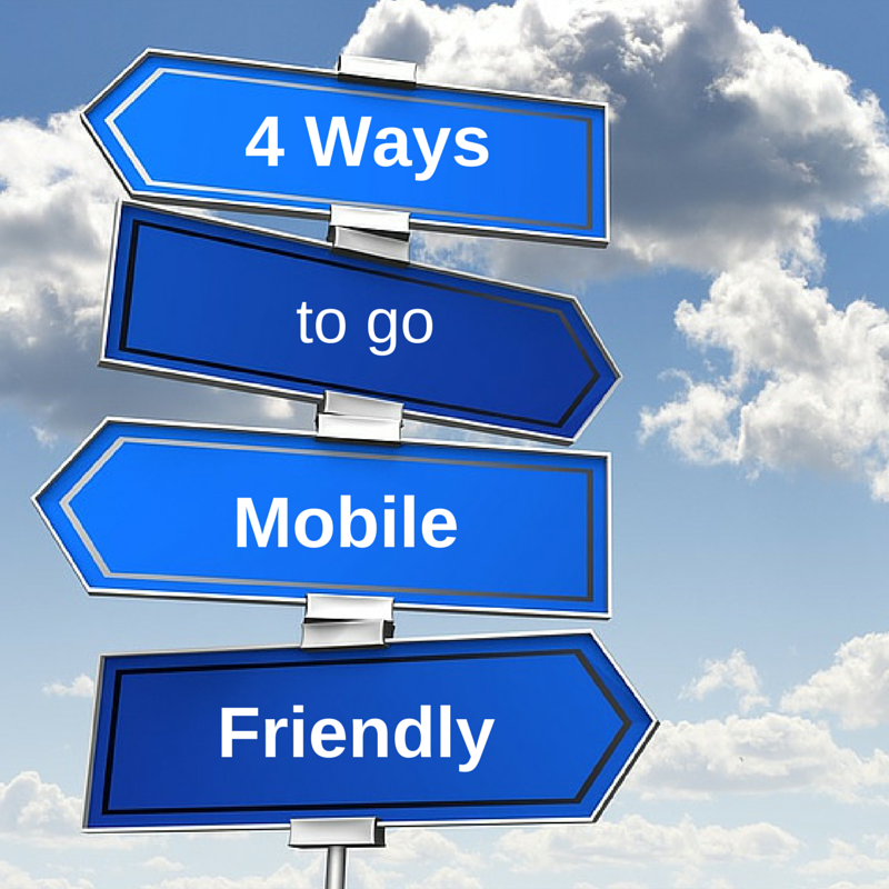5 ways to maintain your business website in a recent post we looked at what it is that actually makes your website mobile friendly having that understanding is important especially since fandeluxe Image collections