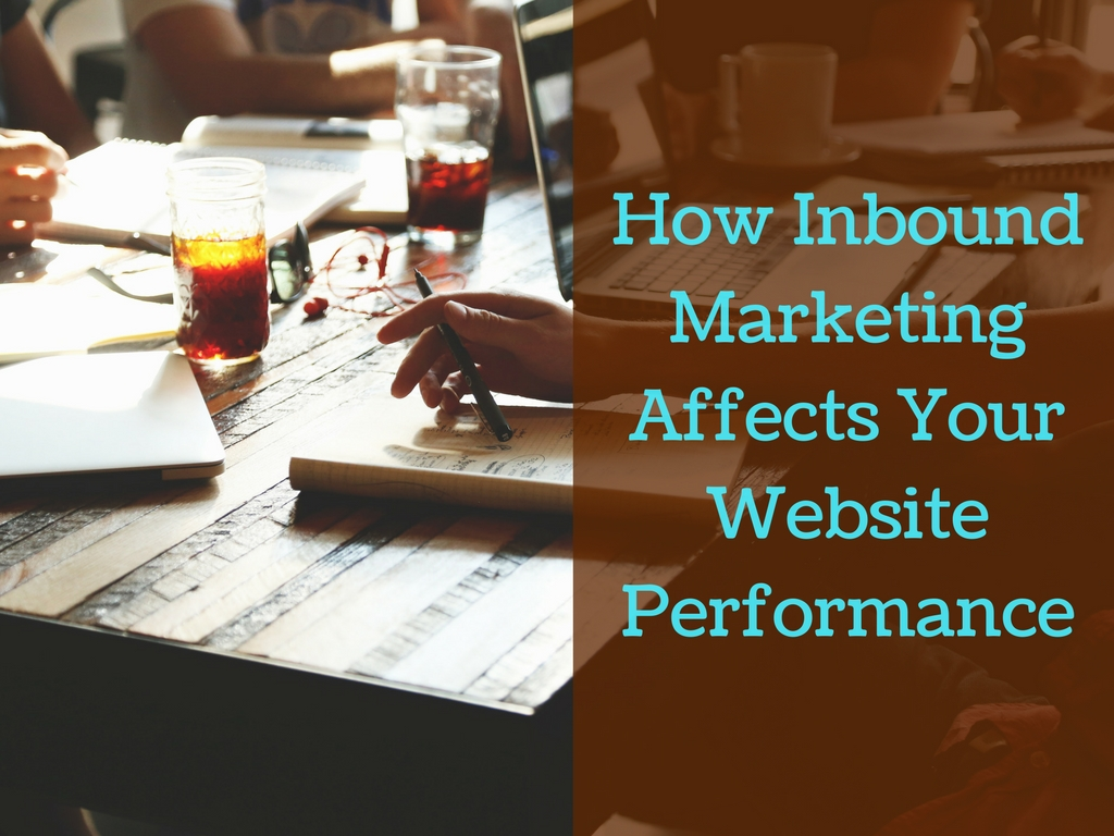 Blog webrevelation how well is your website performing in terms of bringing in new leads boosting sales and helping your business grow if its not having as much of an fandeluxe Choice Image