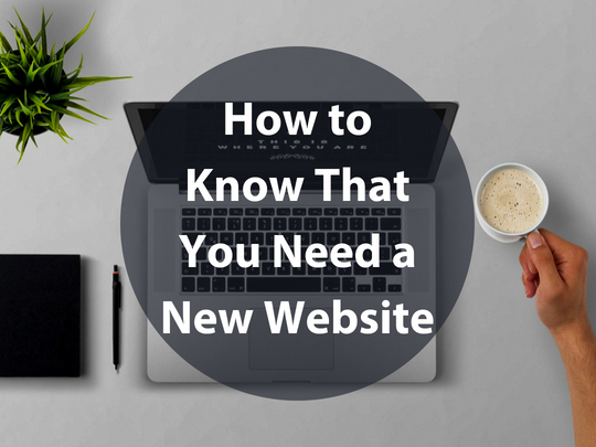 how-to-know-that-you-need-a-new-website