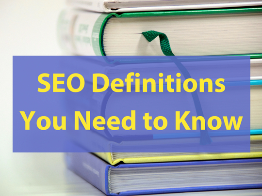 SEO_Definitions_You_Need_to_Know
