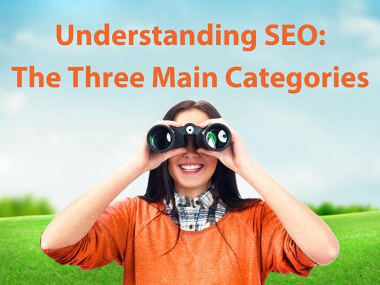 Understanding_SEO_The_Three_Main_Categories