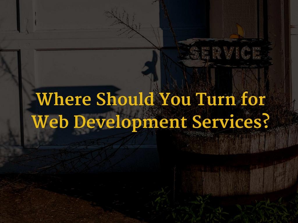 Blog webrevelation where should you turn fandeluxe Images
