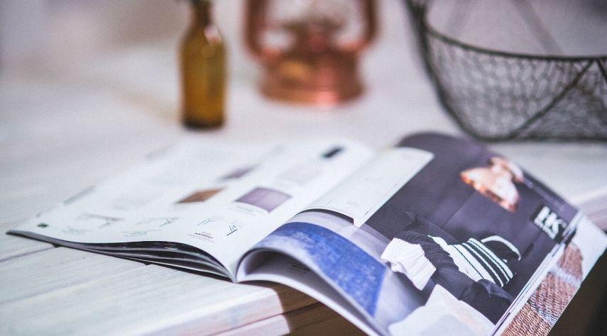 Creating B2B Digital Catalogs part 1