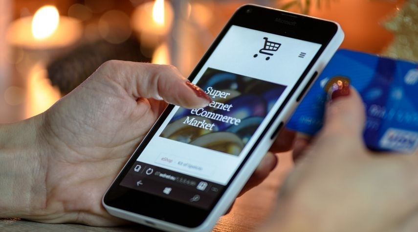 Top 5 Reasons Your Buyers Aren't Using Your B2B E-commerce Portal