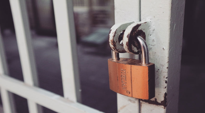 The Basics of Website Security