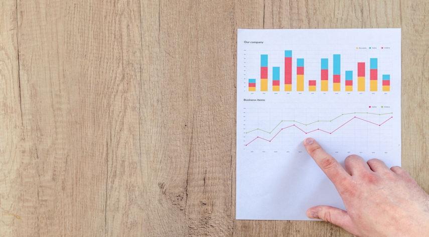 4 Marketing Metrics Every B2B SaaS Company Should Measure