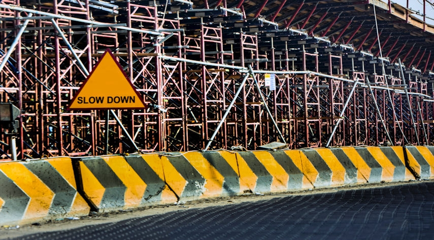 Potential Roadblocks of B2B E-commerce Implementation (Part 2 of 2)