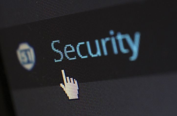 What Google's SSL Preference Means For You