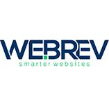 About WebRevelation