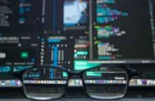 Understanding Custom Software Development
